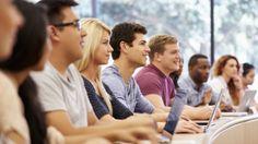 Colleges For Pursuing Languages