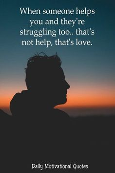 relationships ideas,relationships advice,relationships goals,relationships tips Postive Quotes, Daily Motivational Quotes, True Quotes, Inspirational Quotes, Best Friend Love Quotes, Meant To Be Quotes, Great Quotes, Connection Quotes, General Quotes