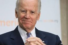 "Biden's strange claim of knowing 'an awful lot' of Somali cab drivers in Delaware. ""the preponderance of evidence suggests there are not 'an awful lot' of Somalis driving taxi cabs in Wilmington, Del. The vice president earns Four Pinocchios. [Update: He also earned ""Pants on Fire"" from PolitiFact--a double whammy of shame.]"""
