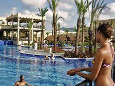 Hotel Riu Santa Fe en Los Cabos, Reserva de Hoteles en Los Cabos