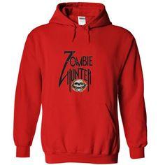 niqqaylunnia - #tshirt display #sweater pattern. LOWEST SHIPPING => https://www.sunfrog.com/Zombies/niqqaylunnia-25800245-Guys.html?68278