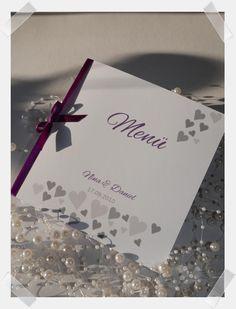 Erhältlich in 19 verschiedenen Farben Infos und Kontakt unter www.creative-for-you.at Creative, Cards Against Humanity, Heart Tree, Host Gifts, Card Wedding, Little Gifts, Handmade, Birthday, Colors