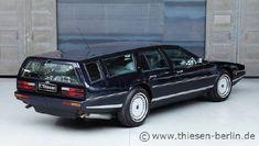 1987 Aston Martin Lagonda Shooting Brake http://amzn.to/2srHarv