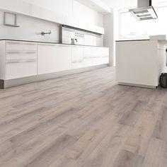 ivc moduleo embellish click castle oak 55152 onflooring. Black Bedroom Furniture Sets. Home Design Ideas