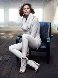moda resort 2014 donna karan (6)