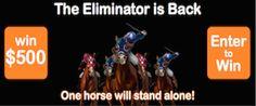 Virtual Horse Racing Games Virtual Horse Racing, Horses, Games, Gaming, Horse, Plays, Game, Toys