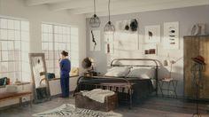 Image: Bedroom