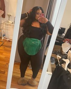 Thick Girls Outfits, Curvy Girl Outfits, Chic Outfits, Fashion Outfits, Thick Girl Fashion, Curvy Women Fashion, Plus Size Fashion, Plus Size Party Dresses, Plus Size Outfits