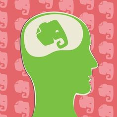 8 Pro Tips for Evernote Power Users