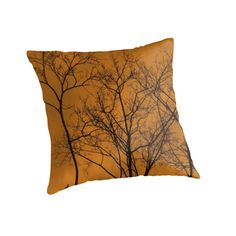 Picture Throw Pillows, Pictures, Art, Photos, Art Background, Toss Pillows, Cushions, Kunst, Decorative Pillows