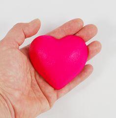 Van HartenEnZo. Hearts.