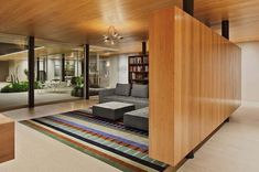 AA House by Parque Humano (9)