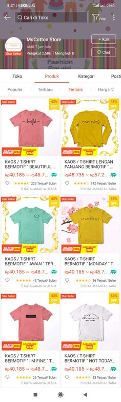 Shops, Reminder Quotes, Instagram Story Template, All About Fashion, Ootd, Random, My Style, Creative, T Shirt