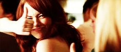 "We love you, Olive. | 19 Reasons Olive Penderghast From ""Easy A"" Is Who We Should Aspire To Be"