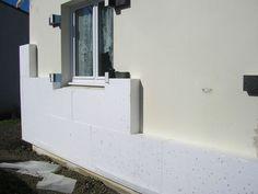 Prix d'une isolation des murs par l'extérieur : http://www.travauxbricolage.fr/travaux-interieurs/isolation-ventilation/prix-isolation-murs-par-exterieur/