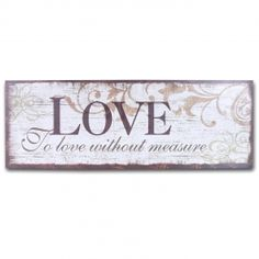 Promotion on Wall Decor :: Sign and Plaque products, Christmas present for only 8.49 !!! -- Adeco