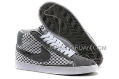 http://www.japanjordan.com/nike-blazer-mid-woven-mens-grey-shoes.html NIKE BLAZER MID WOVEN MENS GREY SHOES 格安特別 Only ¥7,598 , Free Shipping!