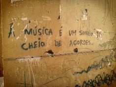 Rua Chile, Salvador - BA