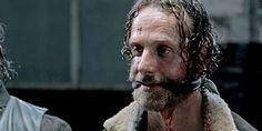 The Walking Dead Season 5: 10 Things We Learned From The New Trailer #TheWalkingDead #AMC