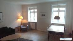Hesseløgade 28, 1. th., 2100 København Ø - Toværelses lejlighed på 1. sal i meget sund andelsforening. #andel #andelsbolig #andelslejlighed #kbh #københavn #østerbro #selvsalg #boligsalg #boligdk