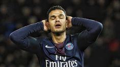 Hatem Ben Arfa une situation de plus en plus compliquée ! - http://www.le-onze-parisien.fr/hatem-ben-arfa-une-situation-de-plus-en-plus-compliquee/