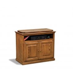 75 Best Entertainment Center Images On Pinterest Small Tv Stand