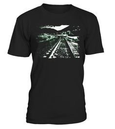 "# Rock & Roll T Shirts - Hobo Railroad Tracks Life On The Road .  Special Offer, not available in shops      Comes in a variety of styles and colours      Buy yours now before it is too late!      Secured payment via Visa / Mastercard / Amex / PayPal      How to place an order            Choose the model from the drop-down menu      Click on ""Buy it now""      Choose the size and the quantity      Add your delivery address and bank details      And that's it!      Tags: Awesome printed…"