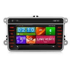 """7"""" HD 1024*600 Car DVD Player GPS For VW GOLF 5 6 POLO JETTA TOURAN EOS PASSAT CC TIGUAN SHARAN SCIROCCO Caddy Beetle Rabbit     Tag a friend who would love this!     FREE Shipping Worldwide   http://olx.webdesgincompany.com/    Get it here ---> http://webdesgincompany.com/products/7-hd-1024600-car-dvd-player-gps-for-vw-golf-5-6-polo-jetta-touran-eos-passat-cc-tiguan-sharan-scirocco-caddy-beetle-rabbit/"""