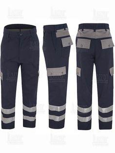 Pantalones Industriales Boiler Suit, Studio Setup, Logo Design Inspiration, Work Pants, Workwear, Superstar, Sweatpants, Mens Fashion, Costumes
