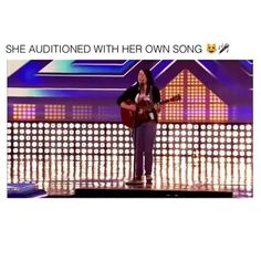 WOW❤️ 💙Follow @theamazingsingers (and me) for more!💙 ❤️DOUBLE TAP IF AMAZING ❤️ ❌DM TO BE POSTED❌ Please also follow  @theamazingsingersx 🎤 . Tag a friend / singer ! ❌. #thegoodvoice#singers#singing#voice#musician#omgvoices#amazingds#insta.covers#instacover#voicesomg#tumejorvoz#15secondcover#15seconcovers#singingvideo#singingvines#singingvideos#mesinging#vocals#cover#l4l#likeforlike#f4f#music#followforfollow#talent#arianagrande#whitneyhouston#beyoncé