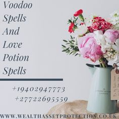 Powerful wealth protection spells and asset protection spells that work effectively. Powerful protection spells help to protect you, your family, business, etc Are Psychics Real, Powerful Love Spells, Protection Spells, Spell Caster, Keep In Mind, Spelling, Wealth, Attraction Spells, Effort