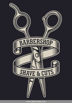 This Barbershop BUNDLE will be awesome for your barber shop interior design, t-shirt prints, signboards, business cards, posters and any more. Barber Shop Interior, Barber Shop Decor, Shop Interior Design, Barber Poster, Barber Logo, Barber Man, Graphic Design Studios, Logo Design, Best Barber Shop