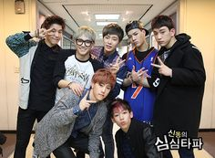 [PHOTO][OFFICIAL][25/01] GOT7 @ MBC radio FM: Shindong's Shimshimtapa http://www.imbc.com/broad/radio/fm/enjoy/picture/index.html?list_id=6625543 Official Channels for more information, please visit: ▶Homepage: http://got7.jype.com/ ▶Facebook: https://facebook.com/GOT7Official ▶Twitter: https://twitter.com/GOT7Official ▶Fancafe: http://cafe.daum.net/GOT7Official