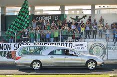 Corato Calcio, 1° Memorial Pinuccio Strippoli #Corato, #Sport, #Calcio, #Bari, #Lostradone, #CoratoCalcio, #Foggia, #1MemorialPinuccioStrippoli  Corato LoStradone.it