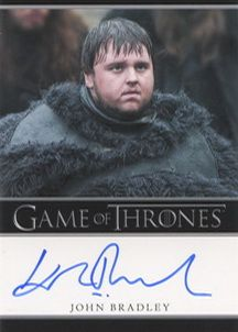 game of thrones card game forum