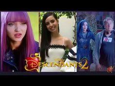 1193 Best Disney images in 2017   Disney disney, Disney Face
