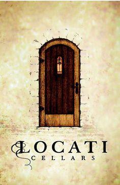 Walla Walla's Italian roots are celebrated in the wines at Locati Cellars. #WAWine #Italy #WallaWalla