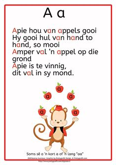 - My Afrikaanse Avontuur - Yeni Dizi Preschool Learning Activities, Preschool Worksheets, Classroom Activities, Book Activities, Classroom Ideas, Children Activities, Teaching Ideas, Quotes Dream, Life Quotes Love