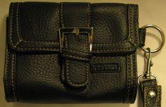 Vituri Women Faux Leather Clutch. #Vituri #Clutch