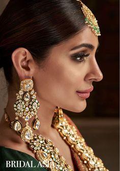 22 Best Hari priya images in 2018 | Indian actresses, Indian