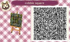 my name is claudia and you can find qr codes for animal crossing here! I also post non qr code related stuff so if you're only here for the qr codes please just blacklist my personal tag. Qr Code Animal Crossing, Animals Crossing, Acnl Paths, Theme Halloween, Halloween Magic, Halloween Designs, Halloween Town, Halloween Candy, Motif Acnl