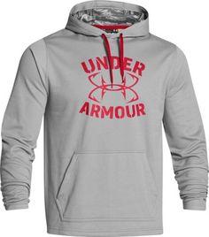 Men's Under Armour Storm Dockside Hoodie   Scheels