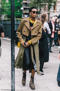 lfw-london_fashion_week_ss17-street_style-outfits-collage_vintage-vintage-roksanda-christopher_kane-joseph-126-1600x2400