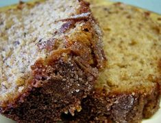 LOVE THIS. Amish Friendship Bread #bread #recipe #nuts