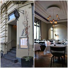 Der Wiener Heurige im Restaurant Lohninger