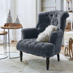 Die 30 Besten Bilder Von Lesesessel Living Room Chairs Und Guest