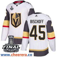 best service 43452 dbb0a 42 Best cheap wholesale NHL Nashville Predators jerseys from ...