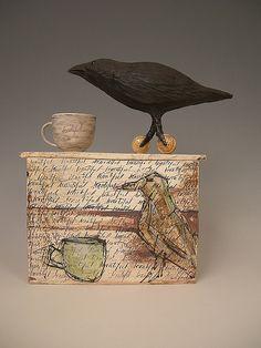 Kelly Connole - Beautiful Box