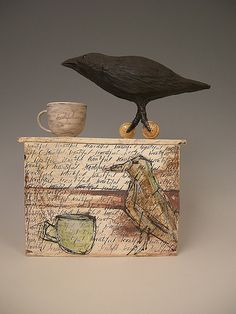 Kelly Connole - Beautiful Box