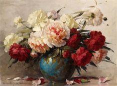 работы Adrienne Henczne Deak - 05